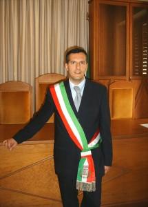 sindaco_brizzi