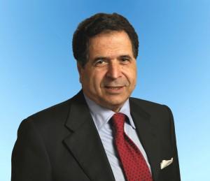 Il Pres. Sezione Turismo Confindustria Cs, Alfonso Cosentino