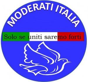 LOGO-moderati italia