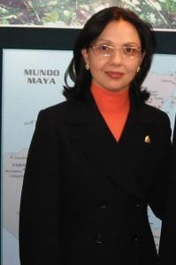 Lucia Memoli Voto