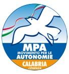 MPA Cosenza