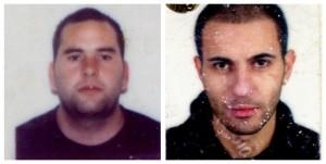 arresti per furto locri