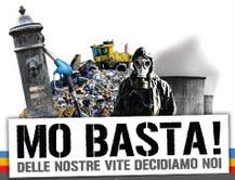 campagna Franco Nisticò