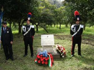 commemorazione strage razzà
