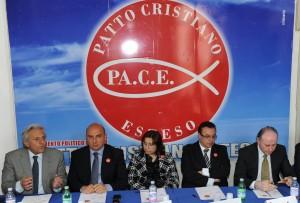 foto_conferenza_pa.c.e.
