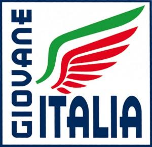 giovane-italia
