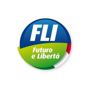 logo-FLI
