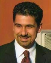 Luigi Pandolfi
