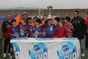 DNC.Reggina Calcio
