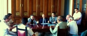 riunione_Provincia_Capitaneria_SindacoScilla