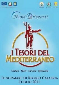 i_tesori_del_mediterraneo