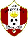 pro-reggina-97