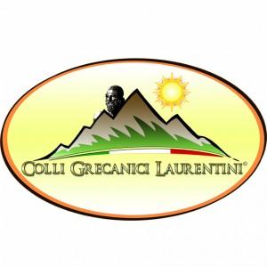 Azienda Colli Grecanici Laurentini