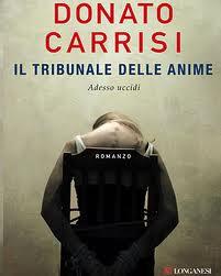 CARRISI