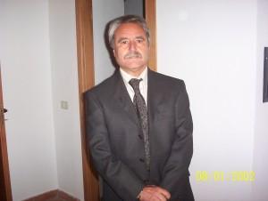 Giovanni Favasuli
