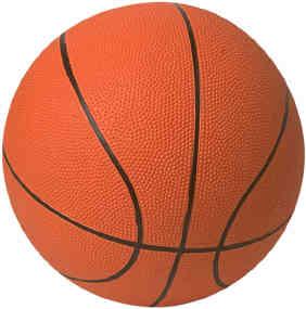 pallone-basket