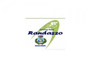 team-randazzo