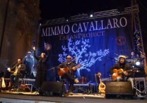 Mimmo-Cavallaro