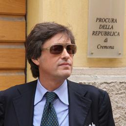 Stangata alla Juventus: chiesti 3 anni e 6 mesi per Bonucci e 1 anno per Pepe