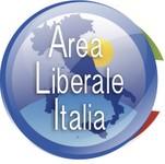 area liberale italia ok
