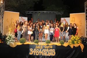 giovani-voci-2012