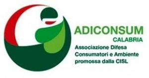 Adiconsum Calabria