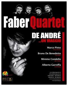Faber Quartet