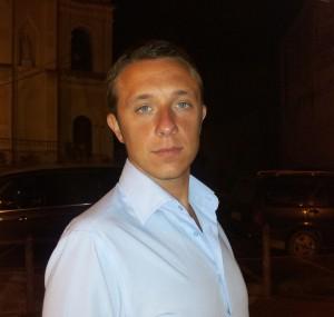 Francesco Sposato