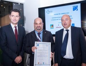 Premiazione_Bando_I_Comuni_del_Turismo_all'Aria_Aperta_Cerchiara