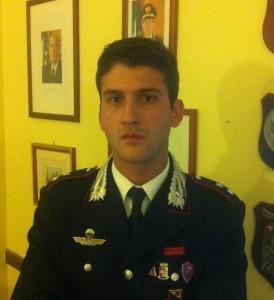 tenente 2