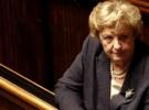 ministro-cancellieri