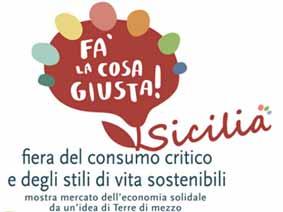 Fa-La-cosa-Giusta-Sicilia