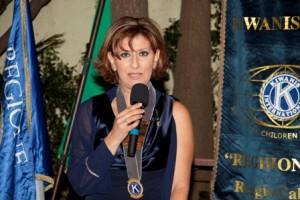 Francesca Pizzi 3
