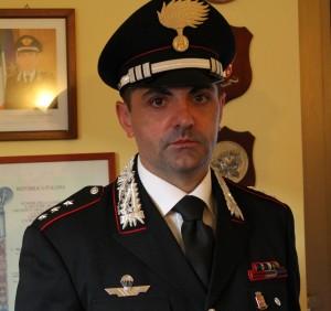 Pantaleone Grimaldi