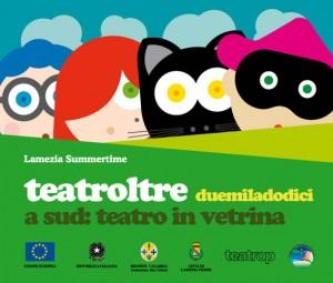 Teatroltre_2012