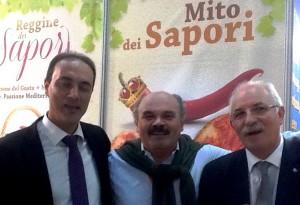 assessore_domenico giannetta_oscar farinetti_silvio greco