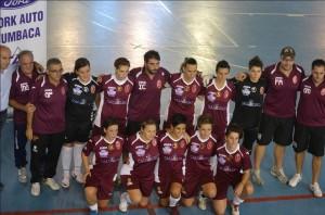 foto-gruppo sporting locri