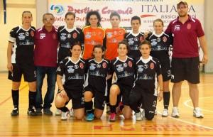 sporting-locri-a-Palermo