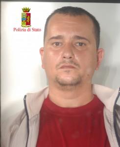 arresto romeno 1