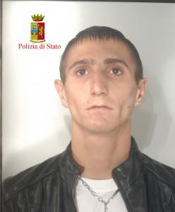 arresto romeno 2