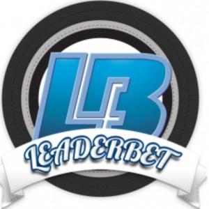 leaderbet