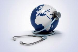 Medicina-della-Migrazione