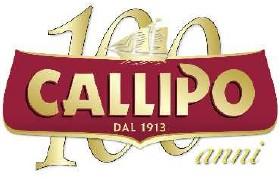 callipo-100-anni