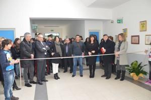 inaugurazione-locale-scuola-cannavo