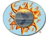 logo-Nta-Calabria