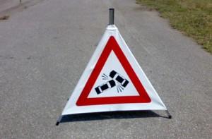 segnaletica-incidente