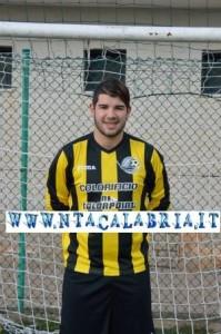 Demi Aurora Gallico Calcio a 5