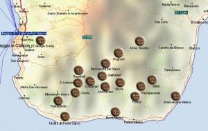 area-grecanica