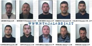 arresti-melito1