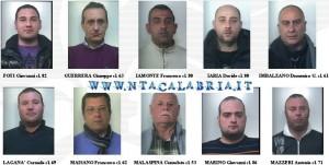 arresti-melito2